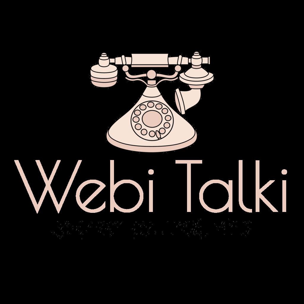 וובי טוקי פגישת ייעוץ לשדרוג האתר או דף הנחיתה